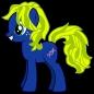 Bright_foal