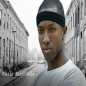 Marlo_Stanfield