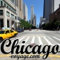 Chicago voyage
