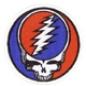 obie191970