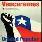 SocialDem_Chile