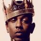 King Kendrick