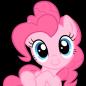 Pinkypie4522